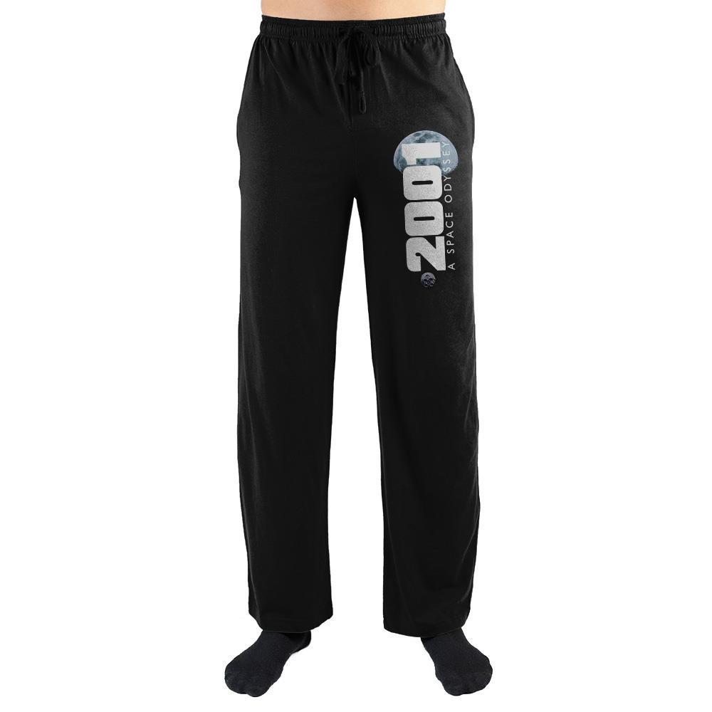 2001 A Space Odyssey Lounge Pants