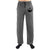 Star Wars Rebel Alliance Insignia Men's Loungewear Pajama Lounge Pants