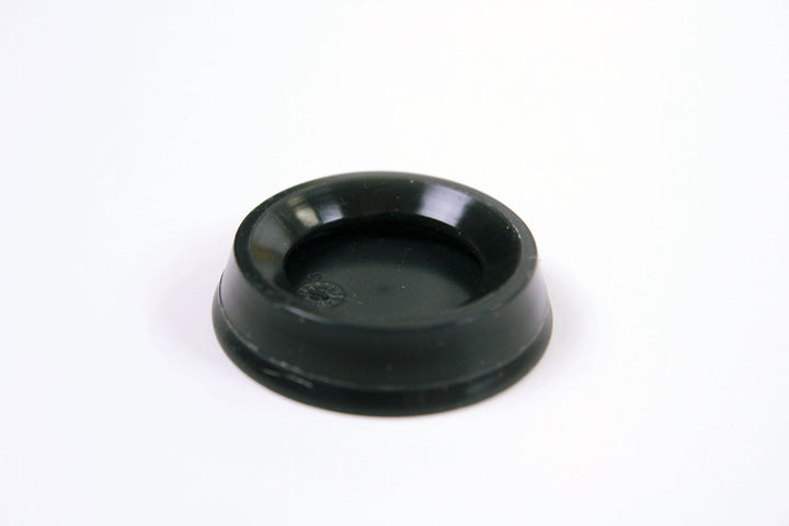 Aero Press Replacement Rubber