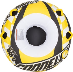 "Big ""O"" Inflatable Boat Tube by Connelly"