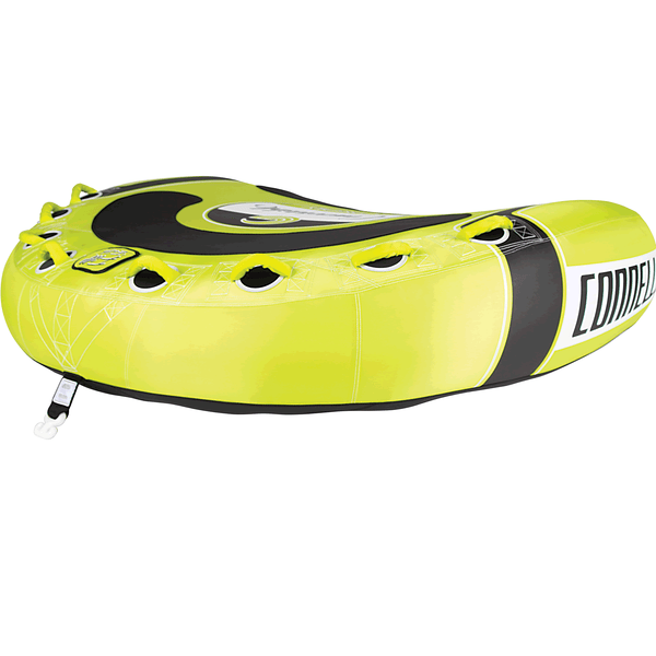 Convertible Towable Boat Tube by Connelly