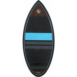 Benz Wake Surf Board by CWB