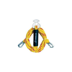 12-Foot Tow Harness by Airhead