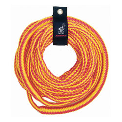 Bungee Tow Rope for 1-4 Riders by Airhead