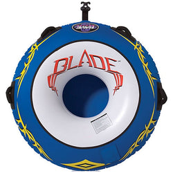 "Blade 54"" Ski Tube by Rave"