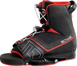 Venza Mens Wakeboard Bindings by CWB