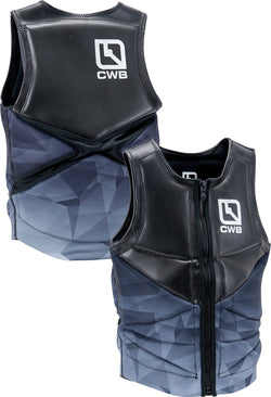 Team Vest Life Jacket by CWB