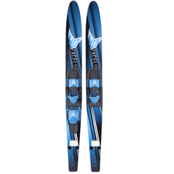 Excel Combo Skis By HO Watersports