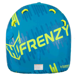 Frenzy Ski Tube by HO Watersports
