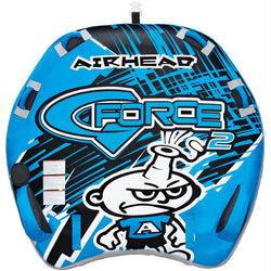 G-Force 2 Towable Boat Tube by Airhead