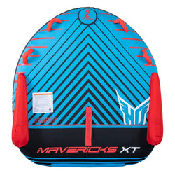Mavericks 2 XT Towable Ski Tube by HO Watersports