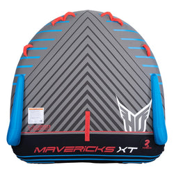 Mavericks 3 XT Towable Ski Tube by HO Watersports