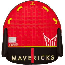 Mavericks 2 Top