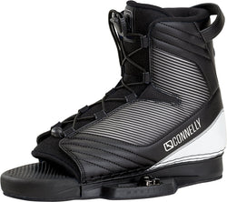 Optima Mens Wakeboard Bindings by CWB