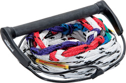 Pro Package Ski rope