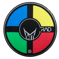 The Rad 3' by Ho Watersports
