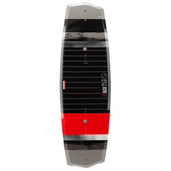 State 2.0 Jr. Wakeboard with Remix Bindings By Hyperlite