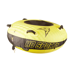 Boost Ski Tube by HO Watersports