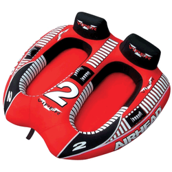 Viper 2 Towable Ski Tube Model AHVI-F2