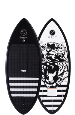 Hi-Fi Party Shark Wake Surf By Hyperlite