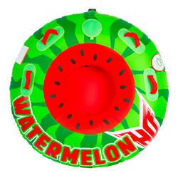 Watermelon by HO Watersports