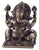 "Ganesh- Lord of Prosperity & Fortune (1703)  44.99 5.5""  Cold Cast Bronze"
