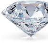 The 4C's of Cubic Zirconia