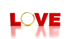 we love jewelry domain names- sell your jewelry domains to us!