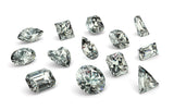 best selling cz jewelry