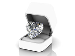 mother's day cubic zirconia jewelry gifts