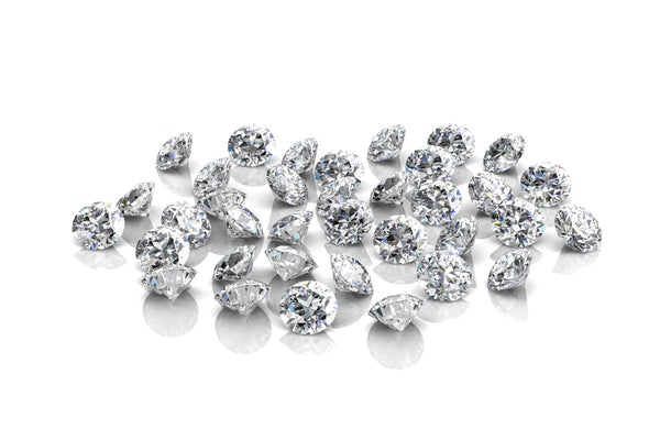 wholesale cz loose stones (highest quality)