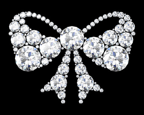 cubic zirconia jewelry gifts ideas