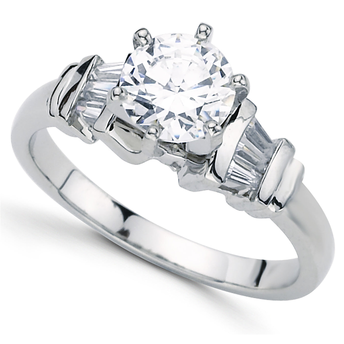 online ring engagement francesca buy gold diamond gms stone in rings