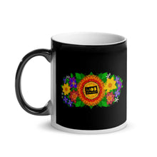 Load image into Gallery viewer, ARTIST COLLABORATION MUG- JESSICA JOHNS MAY