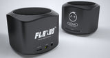 Flaxus Special Edition
