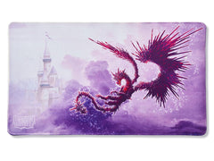 Dragon Shield Play Mat | Mythicos