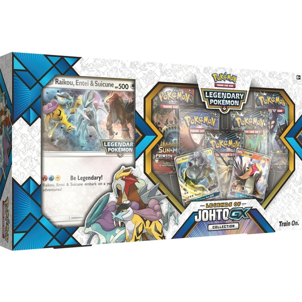 Pokémon Premium Collection | Cascade Games | New Zealand