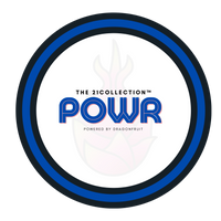 POWR | 21-Day Dragonfruit Lifestyle Experience