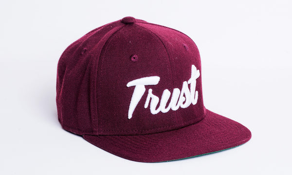 Scripted Snapback