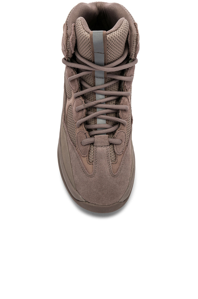 66e97e7ceedd ... Shop the latest men s Yeezy Boots. Choose discerning designer items in  a range of exciting