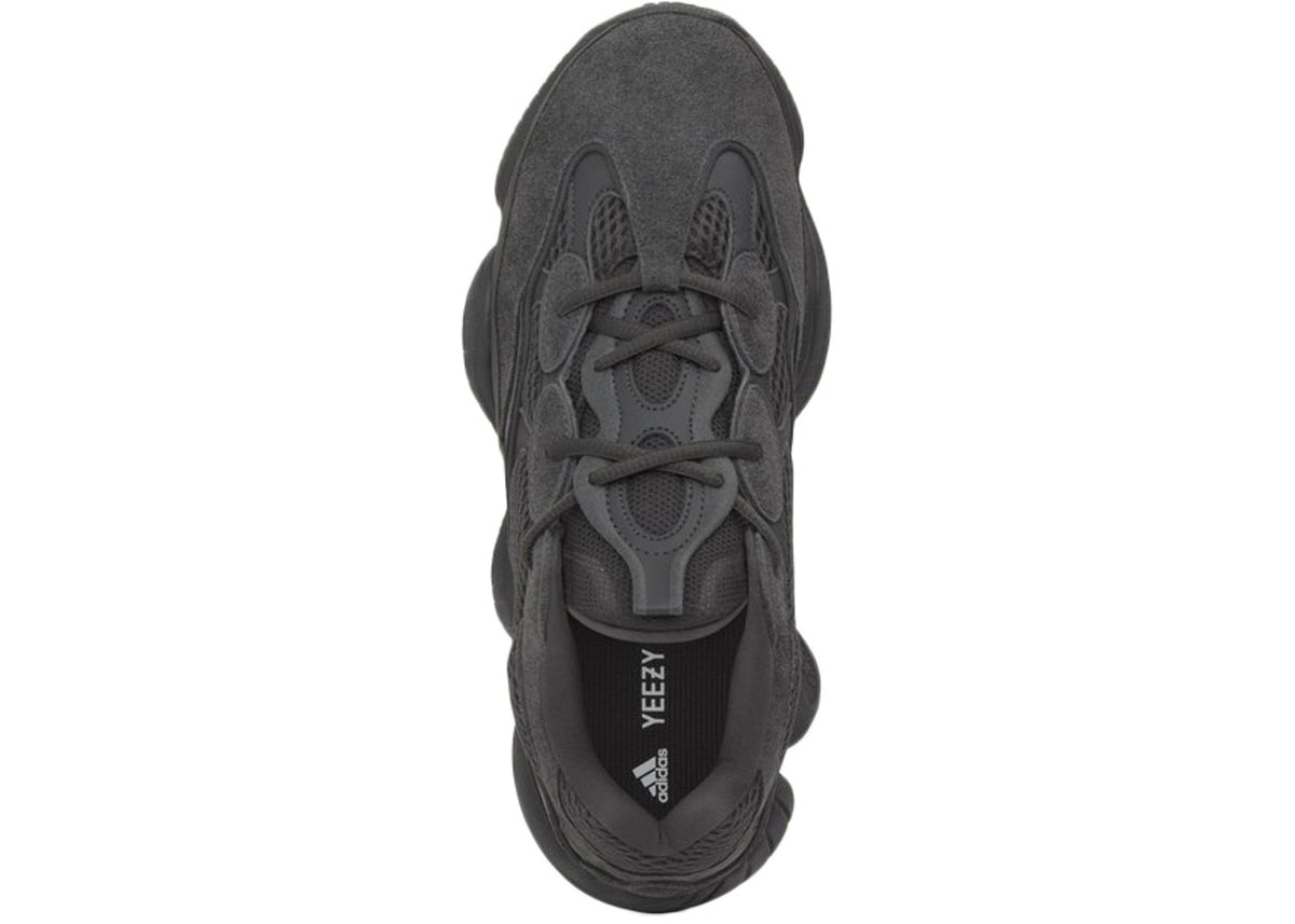 cheap for discount 4775f 15012 ADIDAS Yeezy 500