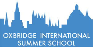 Oxbridge International Summer School - Summer Courses in Oxford