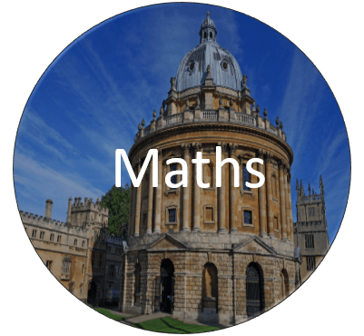 Mathematics Course