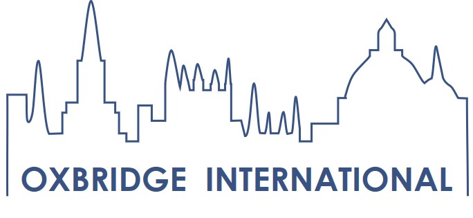 Oxbridge International Summer School