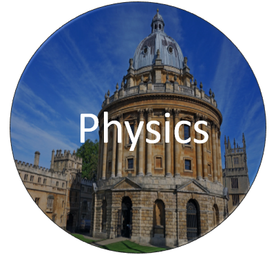 Physics course