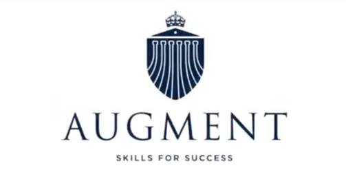 Augment - Skills for Success
