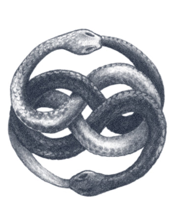 Auryn Tattoo