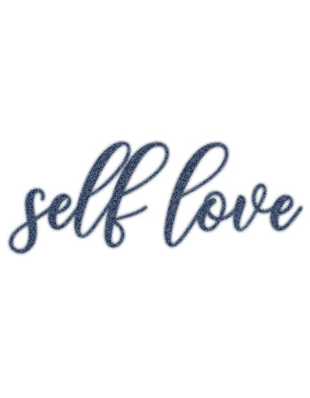 Self Love (Script)