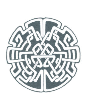 Celtic Knot 4