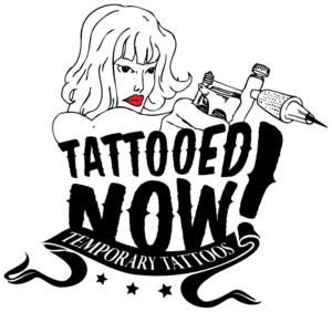 Tattooednow Temporary Tattoos That Look Real